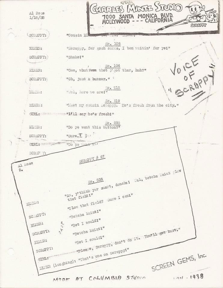 winckler-script